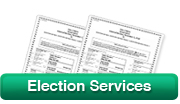 Election Services